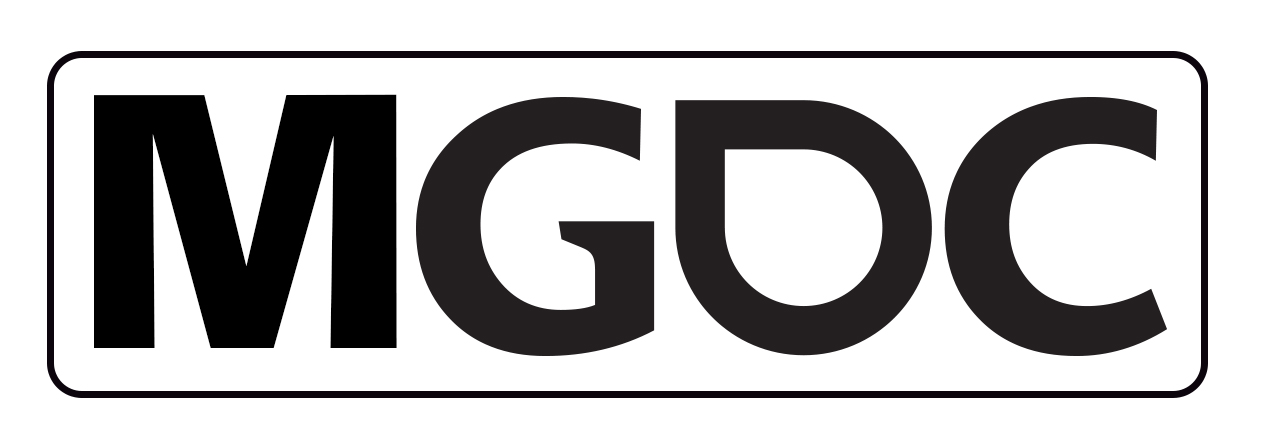 MGDC Conference
